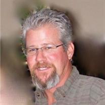 John W/ Roberts