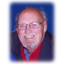 Robert G. Schubert