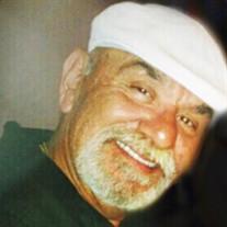 Gabriel Angel Pini Jr.