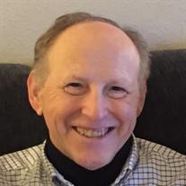 George  Lee  Mayhak
