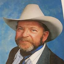 Ralph Austin Macdonald