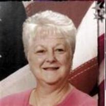 Lillian Lee Douglas