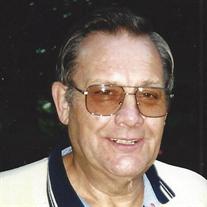 "William ""Bill"" Joseph  Heilers"