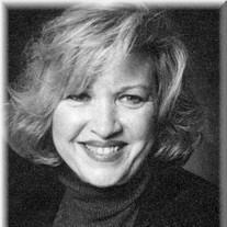 "Mrs. Deborah ""Debbie"" Harrington"