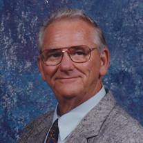 Mr. Jimmy  L.  Davis