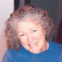 Jane Ellen DeCory