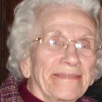 Ruth L. Graessle