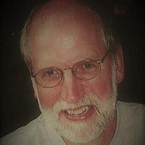 David R. Hintz Jr.