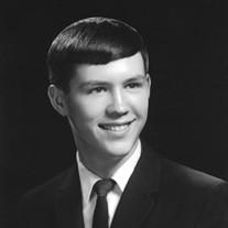 Christopher D. Ackerman
