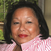Rebecca L. Rawlinson