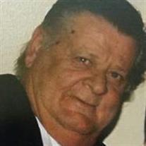 Johnny Dalessandro