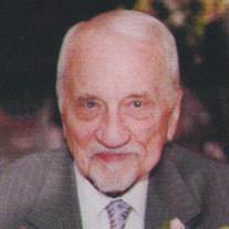 Bruno Cwiak