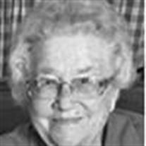 Marjorie  Ann  Short