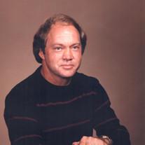 Marshall  Allen Miles