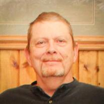 Charles Eugene Smith
