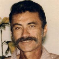 Paul Charles Aiello Sr.