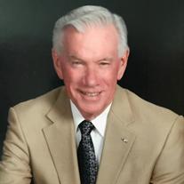 Richard F. Abramczyk