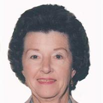 Natalie K. Burnor