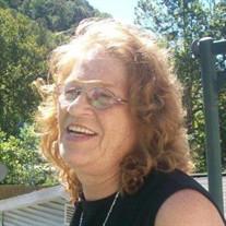 Jessie L. Hall