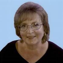 Peggy L. Heranney