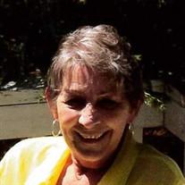 Diana Dee Tharp