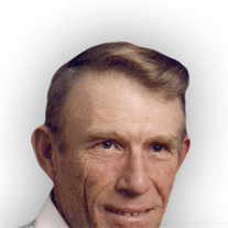 Allan Robert Cerwinske