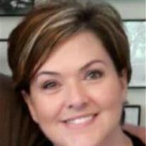 Kimberly S. Merryman