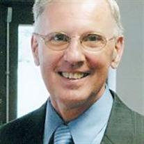 Donald R Dishon