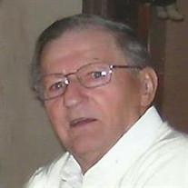 Robert P. Prible