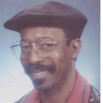 Chester Joseph Brown Sr.