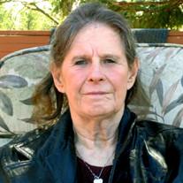 Darlene C. Smieja