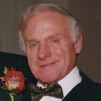 Peter W. Smith