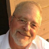 Dr. Lawrence Michael Cibula II