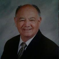 Armando Arrieta