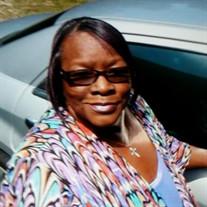 Mrs. Essie Winns Taylor