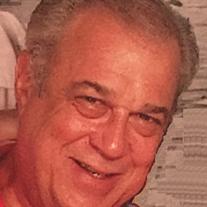 J. Scott Shoaf