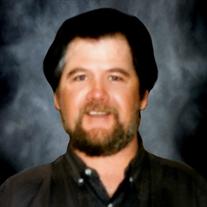Daniel Thomas Gilmore