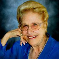 Bette J. Tollar