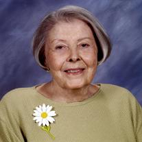 Gretchen L. (Gleeson) Reif