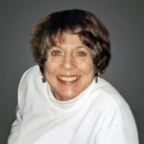 Carol Keay
