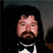 MICHAEL A. MCCABE