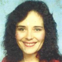 Mrs. Heidi B. Bartholomy