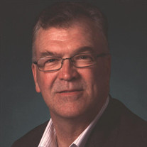 Roger  A. Mayberry