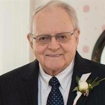 Bill Holsenbeck