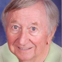 Ronald L. Lind
