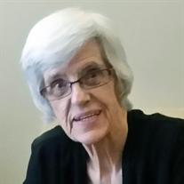 Janice L. Price