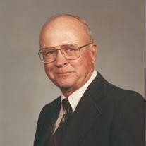 James L. Bowers
