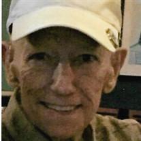 Edward H. Nichols