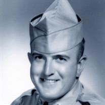 Kenneth R.  Maciejewski