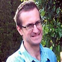 Brian Goble